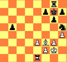 Como conseguir vantagem material Xadrez100