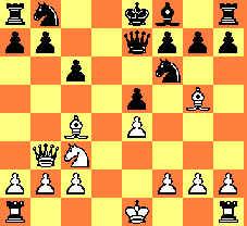 xadrez110.jpg (11572 bytes)
