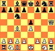 xadrez111.jpg (13664 bytes)