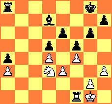 xadrez171.bmp (145062 bytes)