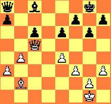 xadrez172.bmp (145062 bytes)