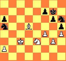 xadrez173.bmp (145062 bytes)