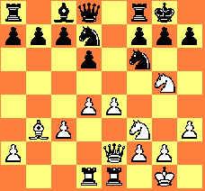 xadrez174.bmp (145062 bytes)