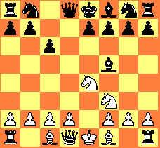 Como conseguir vantagem material Xadrez183