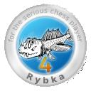 1Rybka 4 Download